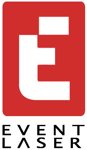 Event Laser